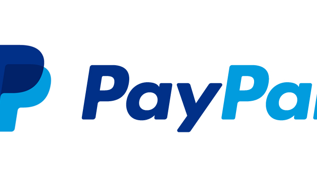 A new Payment gateway, next to Paypal?