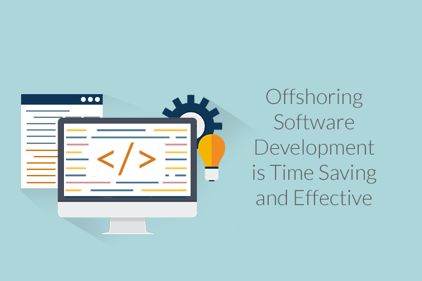 Does Offshoring help?